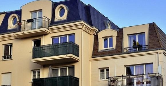 Appartement à vendre : bien mettre en avant son immobilier