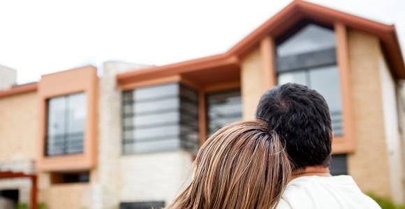 Vente d'un immobilier : nos astuces et conseils