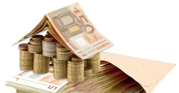 Vente immobilière : fixer son prix