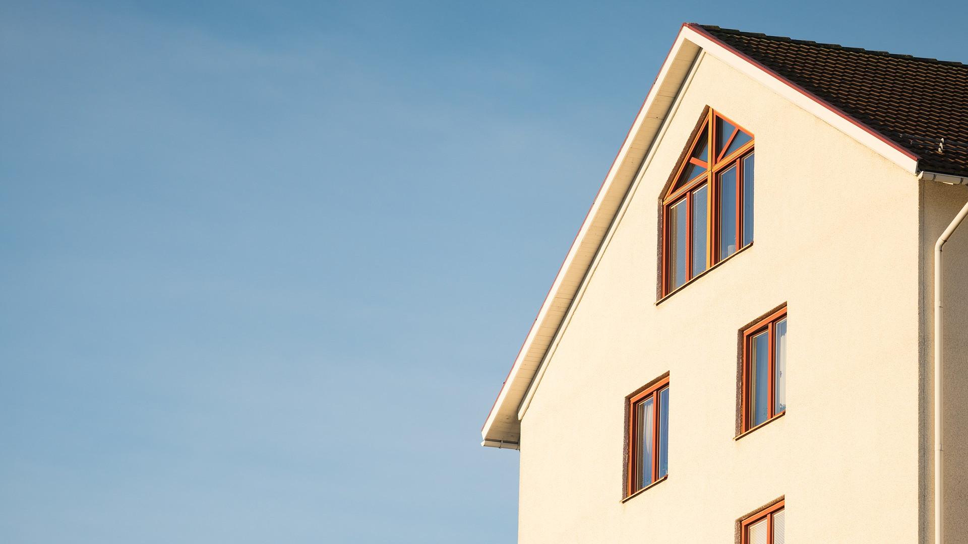 Les seniors obtiennent eux aussi un crédit immobilier