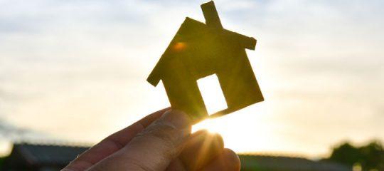 Les différentes formes d'accession à la propriété