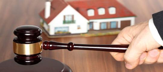 acheter un bien immobilier aux enchères