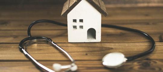 Entreprise de diagnostic immobilier à Avignon