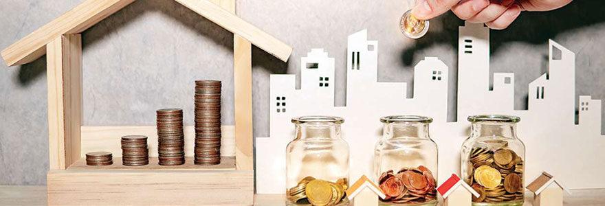Estimer le prix de vente d'un bien immobilier