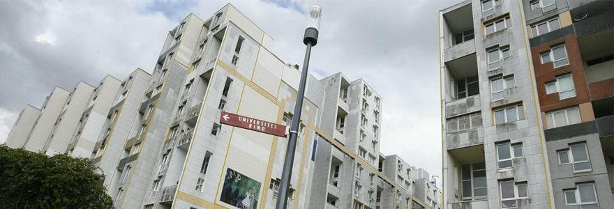 biens immobiliers à Villeuneve d'ascq