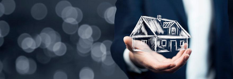 offres immobilières intéressantes