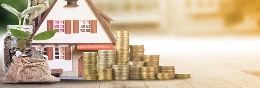 Reussir son achat immobilier