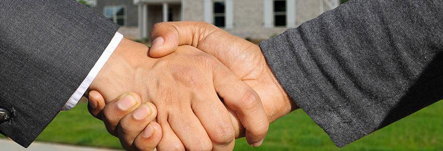 Maison squattée : à qui s'adresser pour récupérer son bien ?