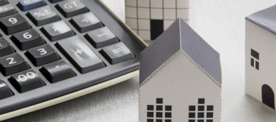 Fonctionnement de la fiscalité immobilière