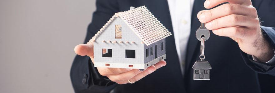 maisons à vendre à Brive