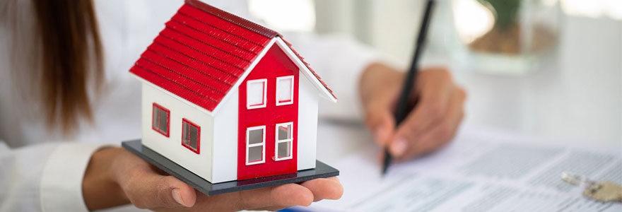 Confier vos projets immobiliers sur Pau