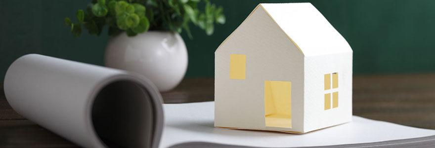 Dénicher les meilleurs programmes immobiliers