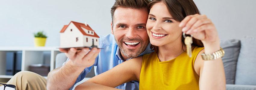 spécialiste de l'immobilier en Corrèze