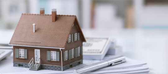 biens immobiliers en Girdonde