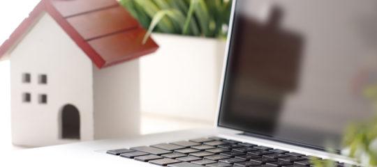 estimer gratuitement son bien immobilier en ligne
