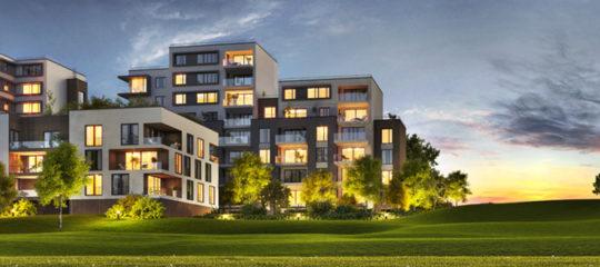 Offres d'appartements à vendre à Brive la Gaillairde