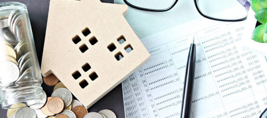 Expertise d'une agence immobilière