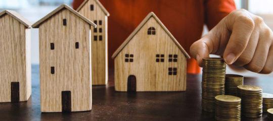 Le programme immobilier