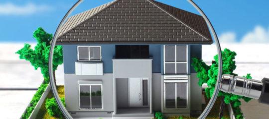 Immobilier à Canton de Fayence