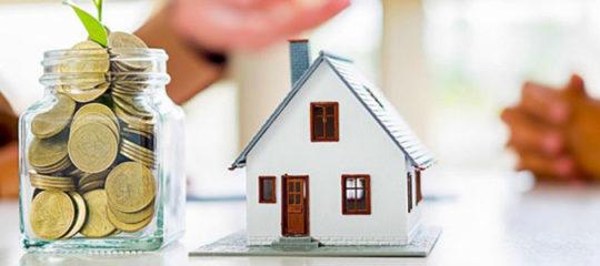 Propriétaire immobilier