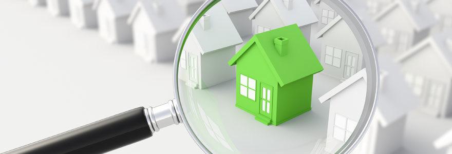Immobilier Argentat